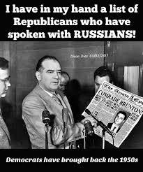 Russia13